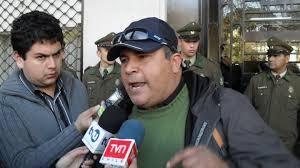 Pescadores artesanales chilenos piden eliminación de pesca de arrastre
