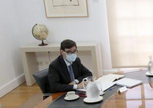 Un gólem a les eleccions catalanes