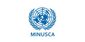 Condenan muerte de cascos azules en República Centroafricana