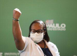 Vaccino brasiliano