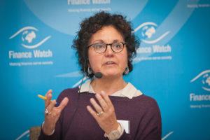 Filantrocapitalismo, Covid-19 e salute globale. Ne parliamo con Nicoletta Dentico