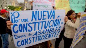 Guatemala: necessari cambiamenti strutturali