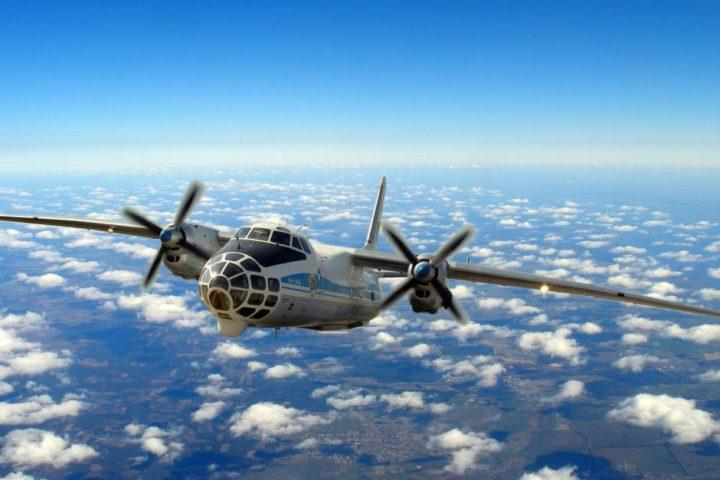 La Russia si ritira dal trattato Open Skies a pochi giorni dall'insediamento di Biden