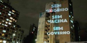 Brasile: padelle, pentoloni, e casseruole