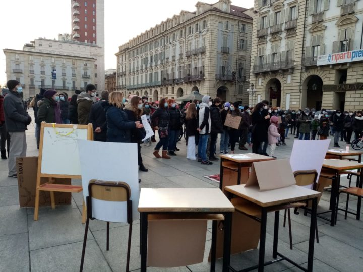 piazza castello1