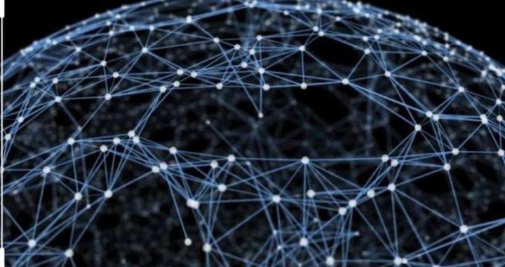 China creó la primera red cuántica del mundo que abarca 4.600 kilómetros
