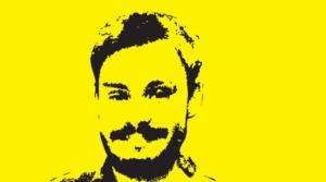 Cinque anni fa la scomparsa di Giulio Regeni. Oggi alle 19.41 coloriamo i social di giallo