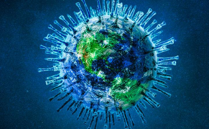 No hay dos sin tres: Pandemia, infodemia y ahora también sindemia