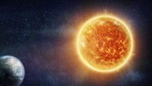 Decodifican un misterio de la capa externa del Sol
