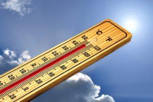 Die Bewältigung der Klimakrise