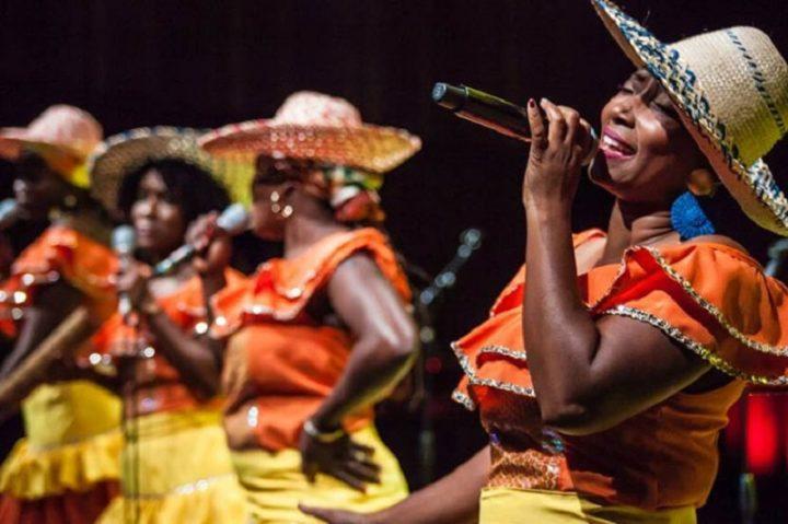 Estrenarán en Colombia documentales sobre pueblos afrodescendientes