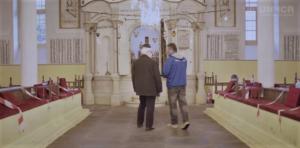 Ο Δήμος Ιωαννιτών αγκαλιάζει την ένταξη (video)