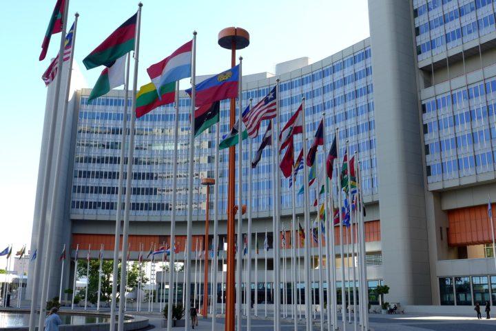 Colômbia: Conselho de Segurança da ONU respalda a paz