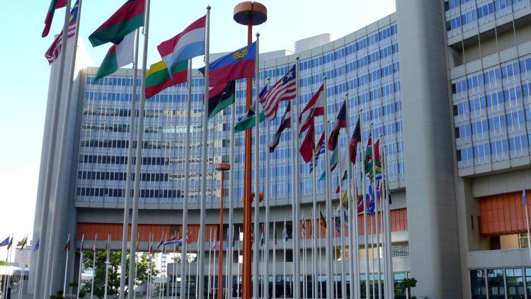Colombia: Consejo de Seguridad de la ONU respalda la Paz
