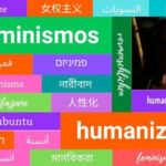 Humanisierende Feminismen 07 – Mariposa Blanca
