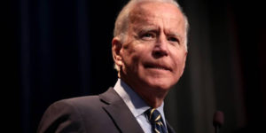 Biden: ilusiones de cambio y nada más