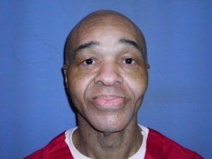 Etats-Unis. Un innocent libéré après 26 ans de détention dans le couloir de la mort