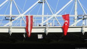 Vienna espelle un cittadino italiano di origini turche con l'accusa di spionaggio