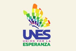 Ecuador's progressive force presents campaign for the 2021 elections