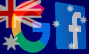 Αυστραλία: Facebook και Google θα πληρώνουν για τα νέα