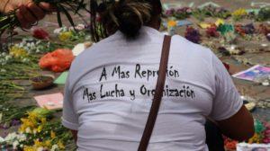 Honduras, uno scenario complicato