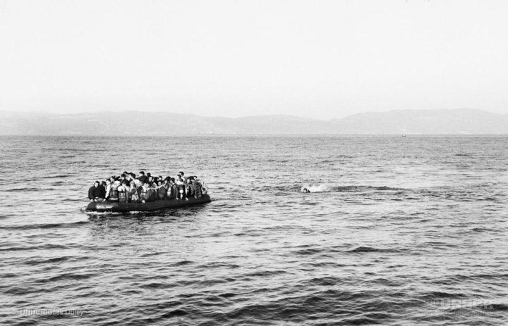 Ελληνικές και διεθνείς οργανώσεις για τις πολιτικές της Ελληνικής Κυβέρνησης στη διαχείριση του προσφυγικού