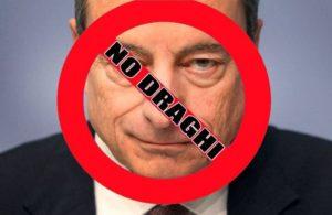 Tutto il Parlamento con Draghi. Ma il Paese? Avviare un percorso comune contro il neoliberismo