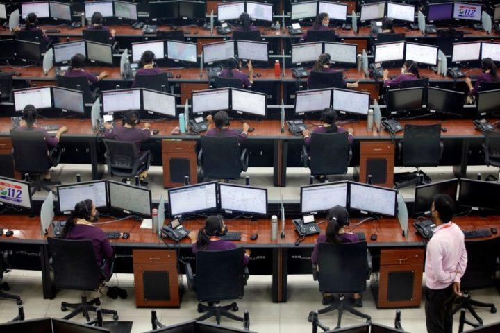 Μείωση των ωρών εργασίας: Ισπανία και Φινλανδία δείχνουν το δρόμο