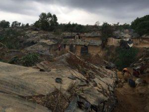 Nach dem Putsch in Myanmar – Forderung nach EU-Sanktionen gegen das Militär