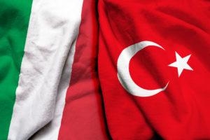 Turchia | Le università italiane in sostegno degli studenti e colleghi dell'Università Boğaziçi