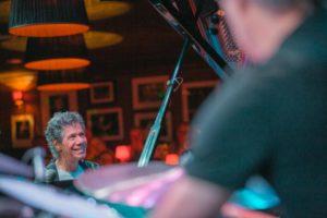 Chick Corea: uma vida muito além do piano
