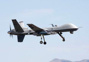 Landgericht Siegen verhandelt über militärkritische Drohnen-Aufrufe zum Whistleblowing
