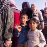 Biden ordena ataques aéreos contra Siria que causan la muerte de 17 combatientes proiraníes