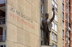 Kosovo, una ennesima vigilia elettorale