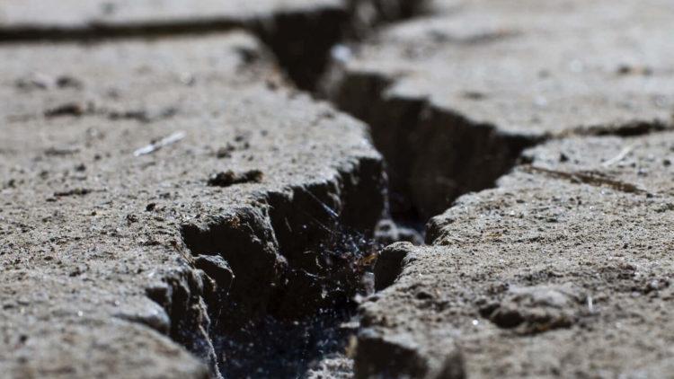 Lateinamerika – ein doppeltes Bebengebiet