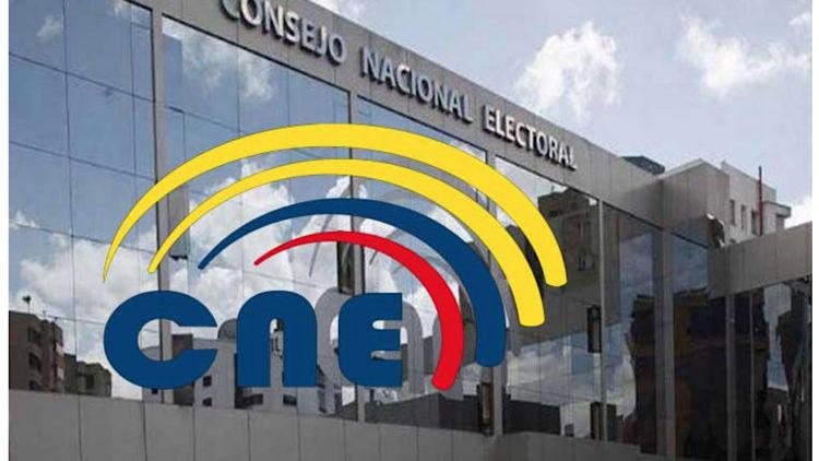 Εκουαδόρ: Χωρίς τη συμφωνημένη καταμέτρηση ψήφων διακηρύσσονται επίσημα οι υποψηφιότητες που πάνε στον 2ο γύρο