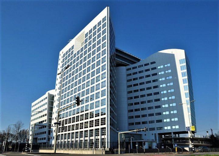 Palestine / Cour Pénale Internationale (CPI) et la décision récente de la Chambre préliminaire: brève CPI mise en perspective