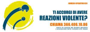 Torino: Passeggiata di sensibilizzazione contro l'omofobia e la violenza maschile sulle donne