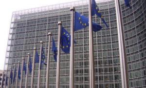 Die EU und ihr Hinterhof, Teil II