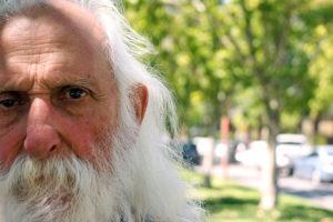 Eduardo París: el testigo que convive con su secuestrador hace 45 años