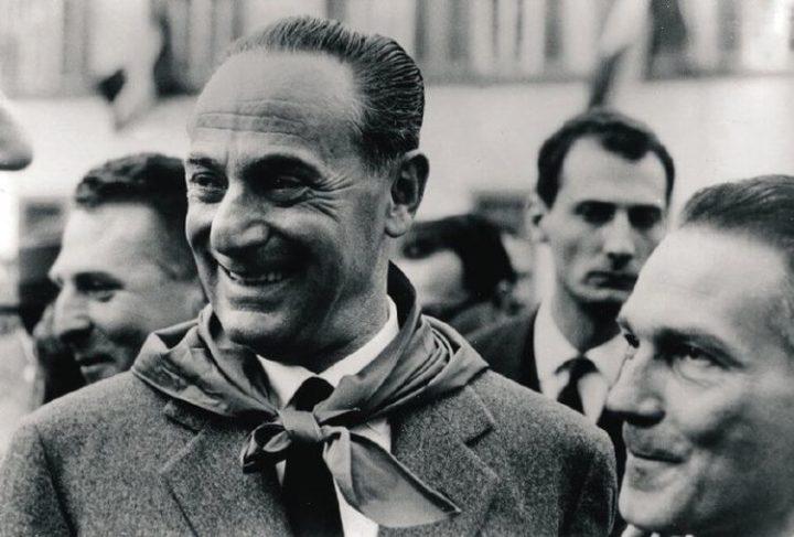 Chi ricorda il golpe del 1962, quando l'Italia fu condannata a un ruolo subalterno?