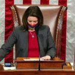 La Camera degli Stati Uniti approva storica legge sull'uguaglianza per proteggere le persone LGBTQ