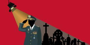 Colombia: Estos eran los oficiales del Ejército en las zonas con más 'falsos positivos'
