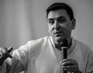Migrazioni, il dramma della Rotta Balcanica. Intervista a Paolo Tengattini