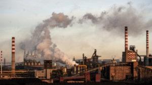 Processo ILVA: la legge sul disastro ambientale alla prova dei fatti