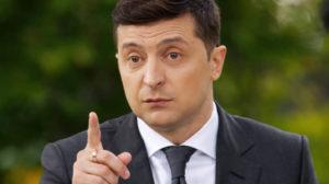 Ucrania, el aniversario como una víspera