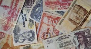 Presidente boliviano destaca que Impuesto a las Grandes Fortunas contribuirá a redistribución de la riqueza