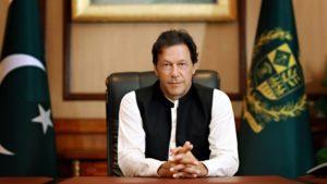 Pakistan: serve piano globale per salvarci insieme