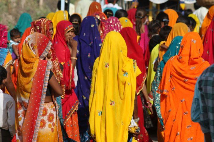 Índia: 250 milhões de agricultores e trabalhadores do campo em greve generalizada (I)