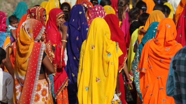 Inde : 250 millions d'agriculteurs et de travailleurs agricoles en grève massive (I)